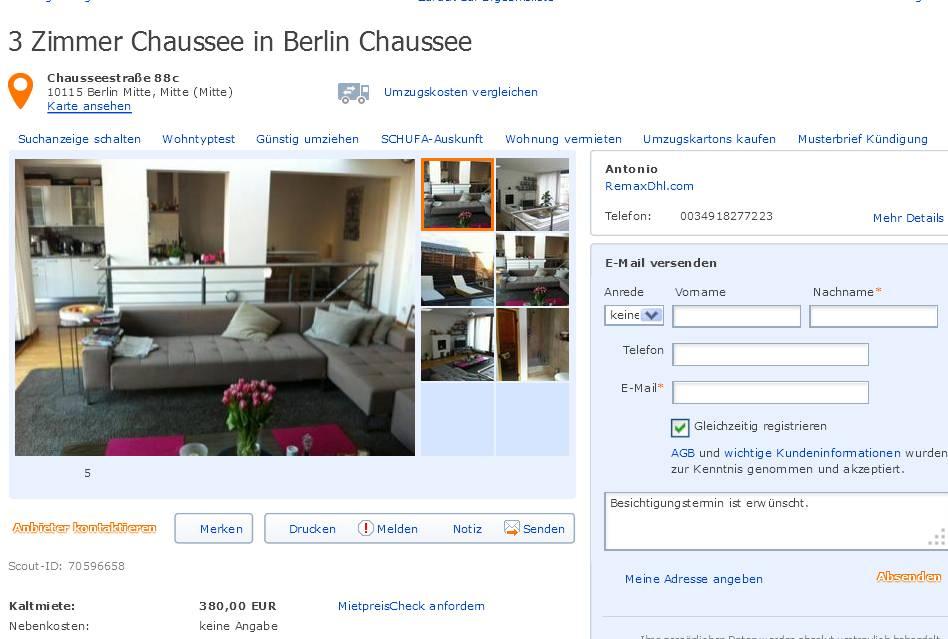 wohnungsbetrug2013 informationen ber wohnungsbetrug seite 92. Black Bedroom Furniture Sets. Home Design Ideas