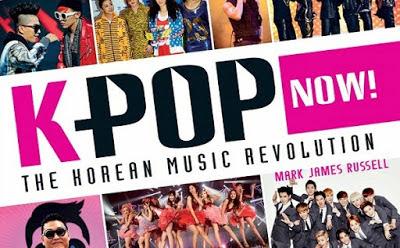 Kumpulan Lagu Korea Mp3 Terbaru