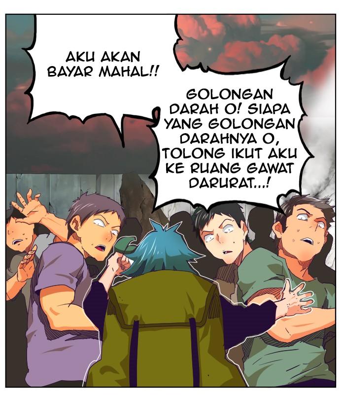 Dilarang COPAS - situs resmi www.mangacanblog.com - Komik the god of high school 326 - chapter 326 327 Indonesia the god of high school 326 - chapter 326 Terbaru 55 Baca Manga Komik Indonesia Mangacan