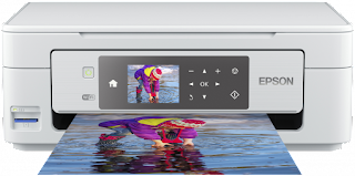 Epson XP-455 driver download Windows, Epson XP-455 driver Mac, Epson XP-455 driver Linux