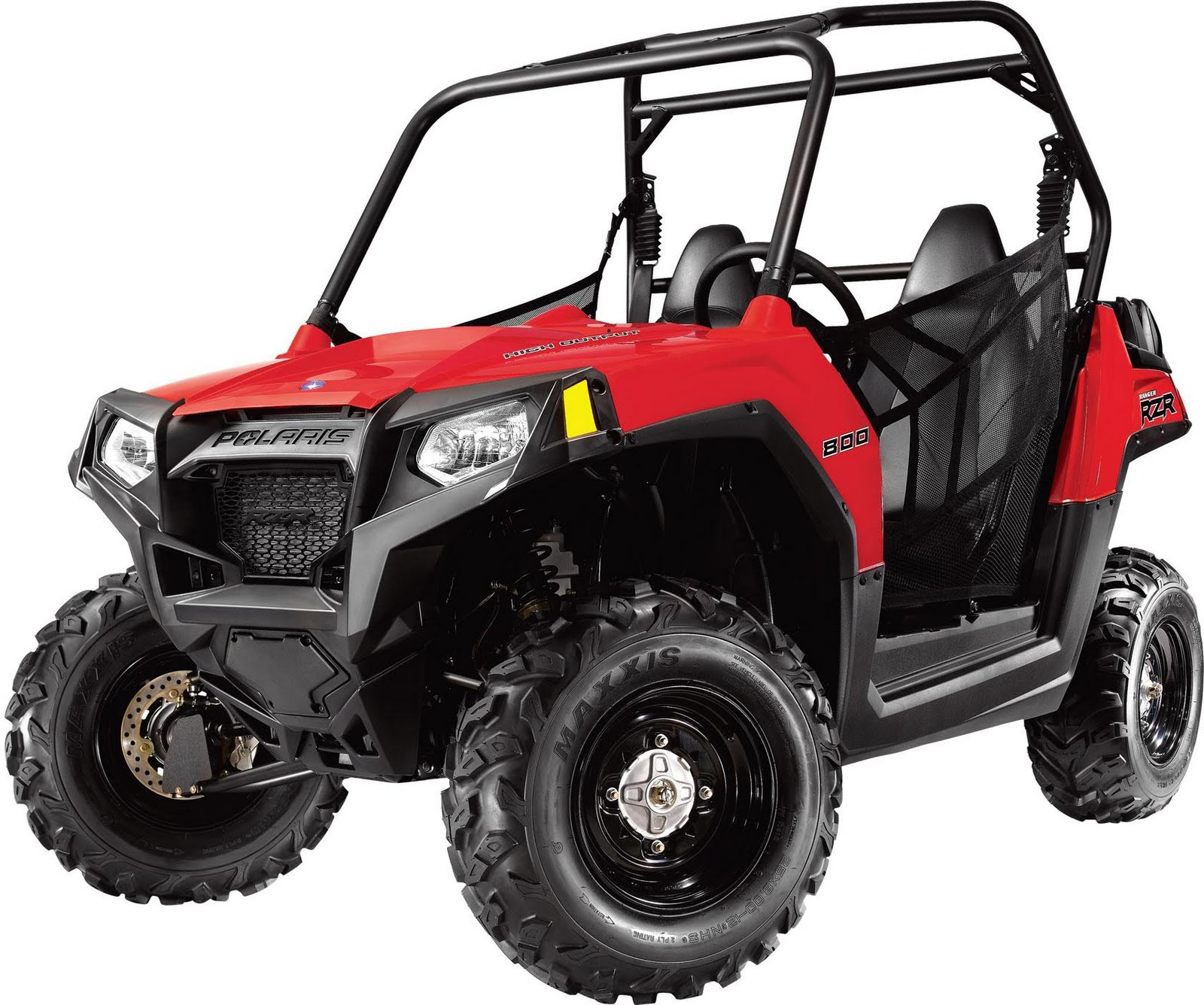 2011 polaris ranger rzr 800 specifications and pictures latest gadget news car news. Black Bedroom Furniture Sets. Home Design Ideas