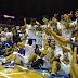 Championship shifts to Katipunan Anew as Ateneo outlasted La Salle in Game 3 of UAAP Finals