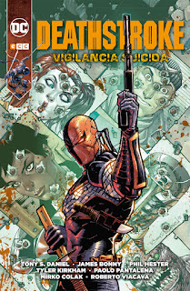 http://www.nuevavalquirias.com/deathstroke-comic-comprar.html