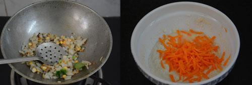 Kuzhi Paniyaram Recipe Rak S Kitchen