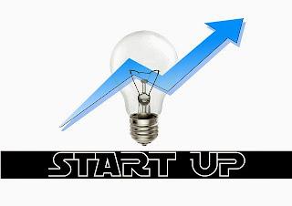 tips membangun startup yang baik