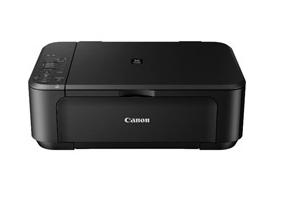 Canon Pixma MG2240 Driver Download