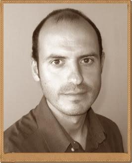 Entrevista a Daniel Sánchez Pardos por G