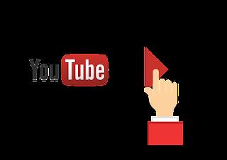 Membuat Intro Video YouTube menggunakan smartphone Android