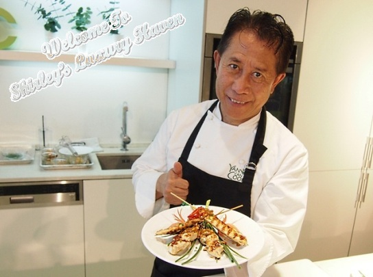asian food cooking studio martin yan
