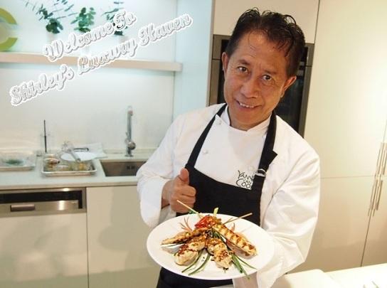 asian food cooking studio martin yan