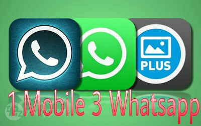 1-Mobile-Me-3-Whatsapp-Kaise-Chalate-Hai