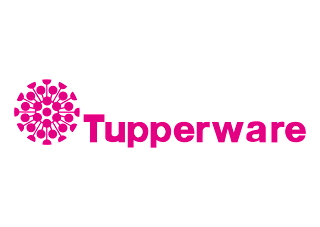 download Tupperware Logo Vector