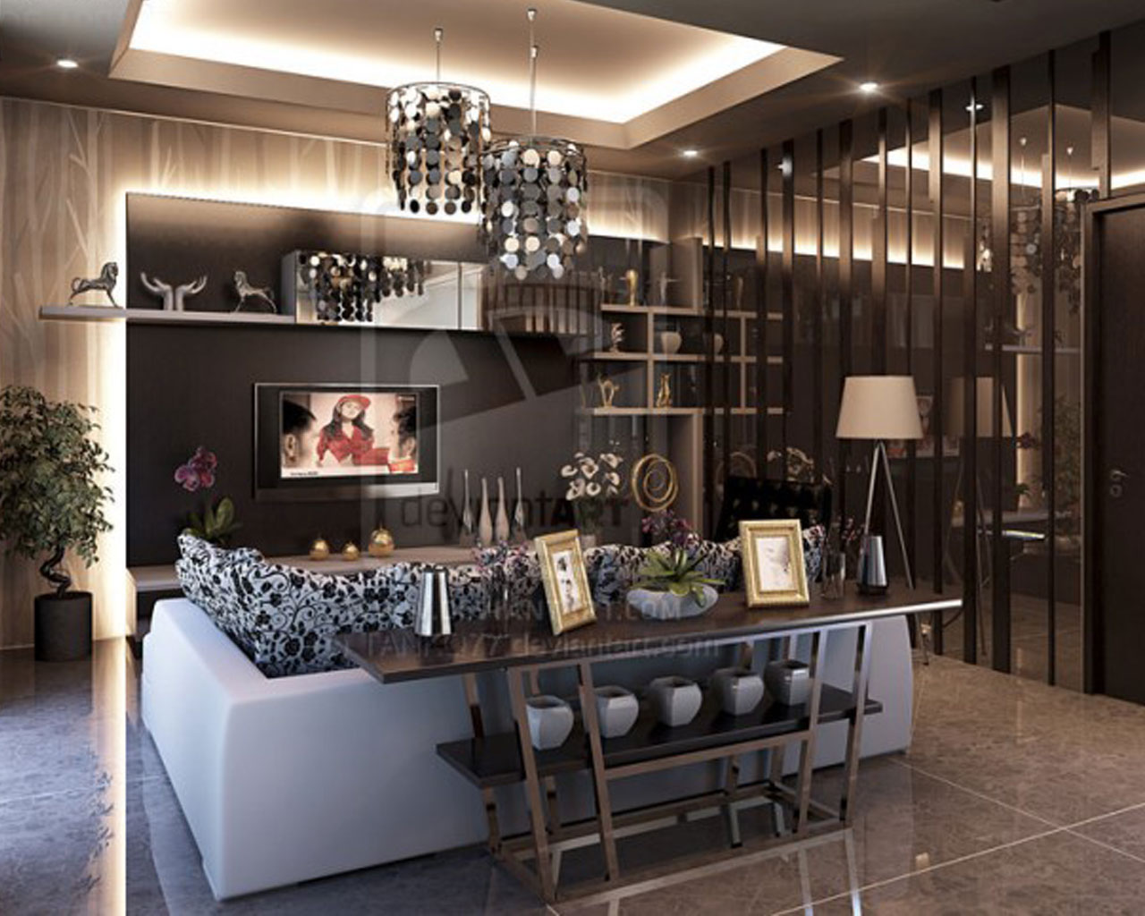 Traditional Living Room Design Ideas 2016 Wall Units For Contemporary Tips Luck Interior Style 2013