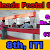 Tamilnadu Postal Circle 2019: Apply Online