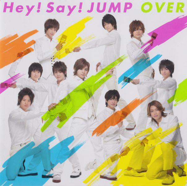 Lyrics Music Of Japan | Japan Lirik Translated English Indonesia: January  2012