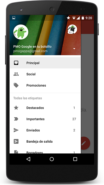 Gmail_General_Categoría.png