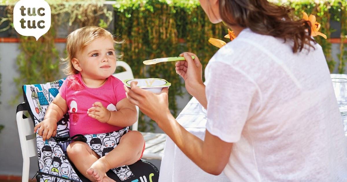 Cosa portare in vacanza con bambini piccoli da mamma a mamma - Cosa portare in vacanza per i bambini ...