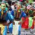 Jogja festival 2012 menyaingi Surakarta festival