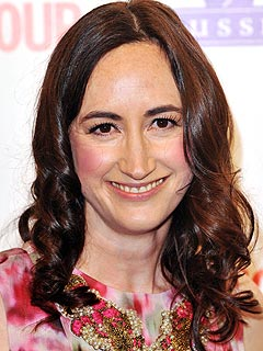 Sophie Kinsella (December 12th, 1969) - author