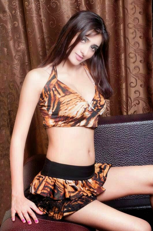Cheap Escorts In Dubai