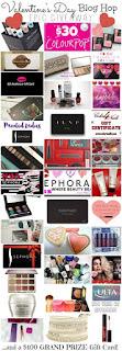 http://www.colormesocrazy.com/2016/02/valentines-day-blog-hop-giveaway.html