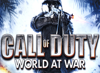 Call of Duty World at War [Full] [Español] [MEGA]