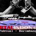 Simpan Sabu-Sabu Dan Puluhan Butir Tablet Narkotik, Agus Junaidi Pikir-pikir Divonis 9 Tahun Penjara