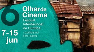 Festival Internacional de Curitiba