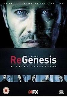 regenesiss