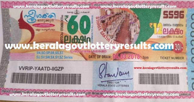 http://www.keralagovtlotteryresults.com/2018/03/SS96-sthree-sakthi-lottery-06-03-2018-live-result.html