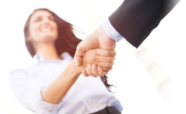 8 Tips Cara Negosiasi Gaji Dengan HRD Saat Wawancara Kerja