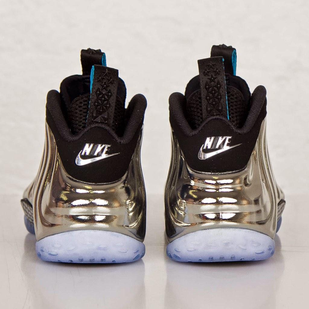 f9734ee0c96 EffortlesslyFly.com - Online Footwear Platform for the Culture  The ...