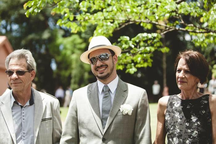 casamento-vale-verde-entrada-noivo