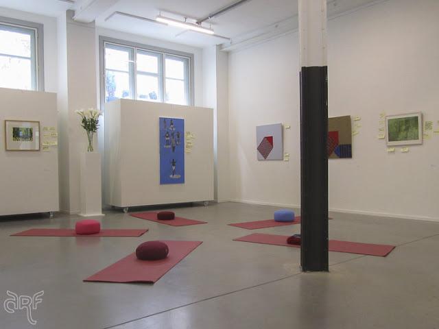 Galerie Beeldend Gesproken, Amsterdam
