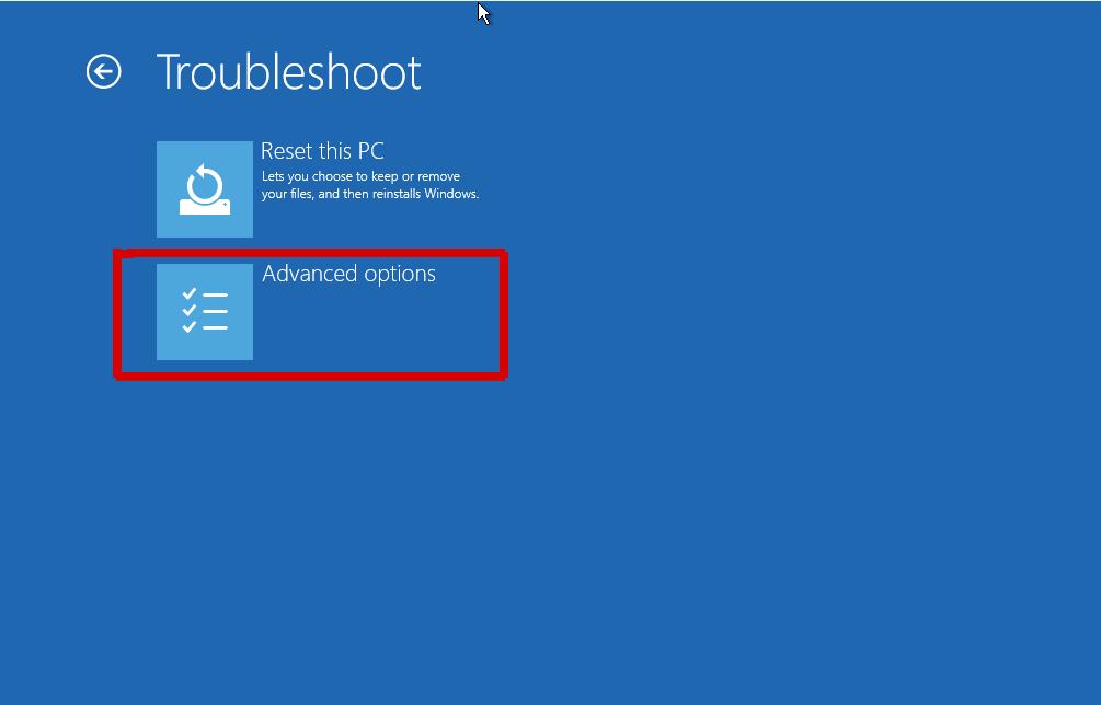 8) Si vous avez oublié votre mot de passe d'utilisateur Windows 8, vous pouvez le « récupérer » grâce à cette méthode. En vrai vous ne le récupérerez pas mais le changerez ou créerez un autre compte d'utilisateur pour pouvoir récupérer les données du compte dont le mot de passe est perdu. Ça dépend du cas de figure.