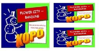 http://kopobandung.blogspot.co.id/