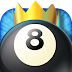Kings of Pool - Online 8 Ball v1.11.4 Apk Mod [Unlocked / Anti ban]