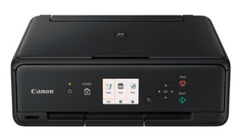 Canon PIXMA TS5060 Download Printer Drivers