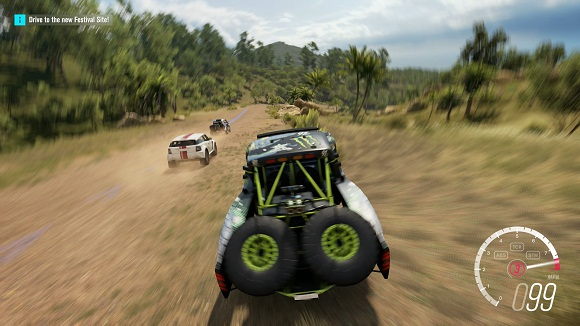 forza-horizon-3-pc-gameplay-screenshot-www.ovagames.com-5