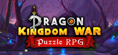 dragon-kingdom-war-pc-cover-www.ovagames.com