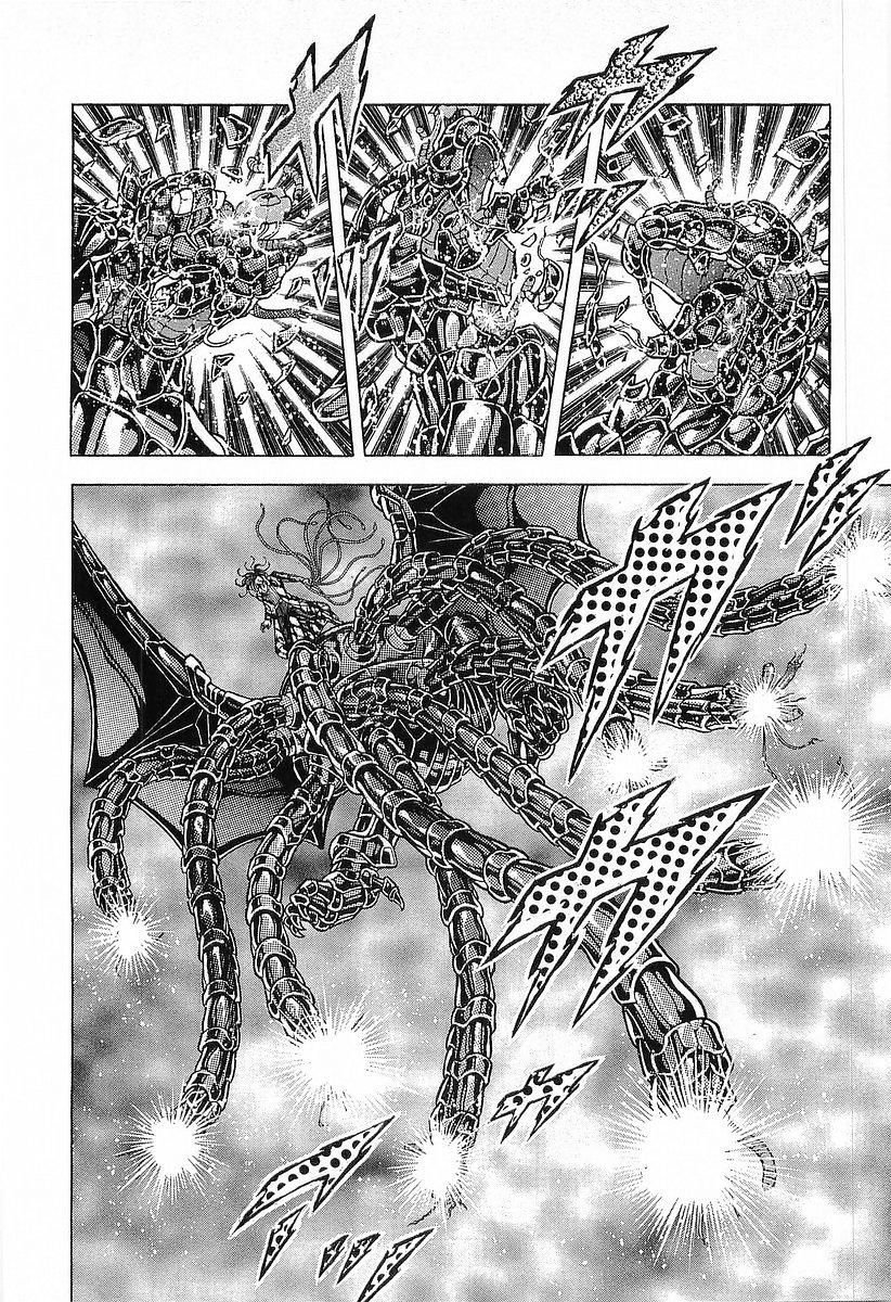 B'tX 21 trang 6