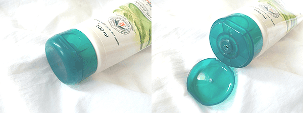 review-himalaya-herbals-purifying-neem-scrub