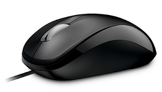 Microsoft Optical Wheel Mouse 500 Drivers Download