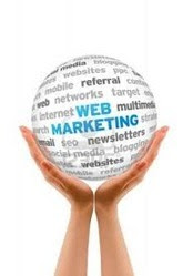 website marketing services kochi
