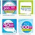 Grameenphone Voice Bundle Minute Packs