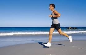 ¿A qué se refiere por resistencia cardiovascular?