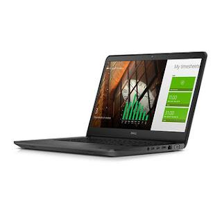 """โน๊ตบุ๊ค Dell Latitude E3450 14"""" i3-4005U"""