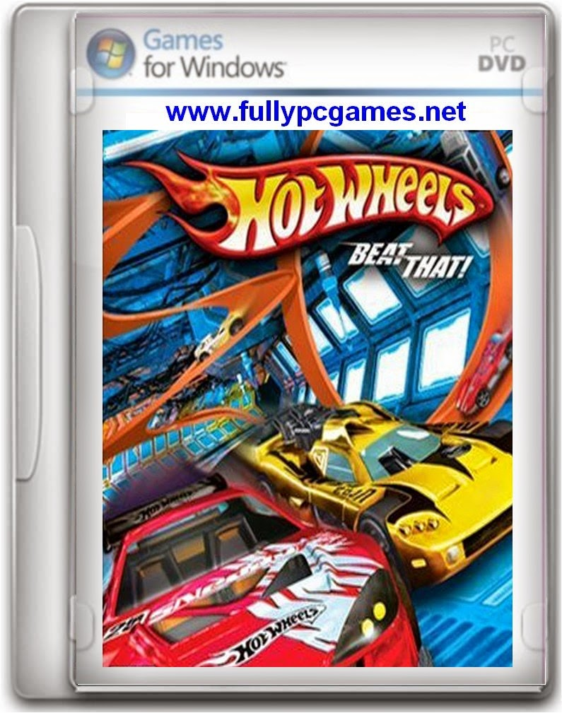 Sizzling Hot Pc Game Free Download