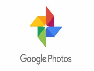احذروا هذا التطبيق الموجود بكل هاتف وخصوصا الإناث صور جوجل, سلبيات وايجابيات