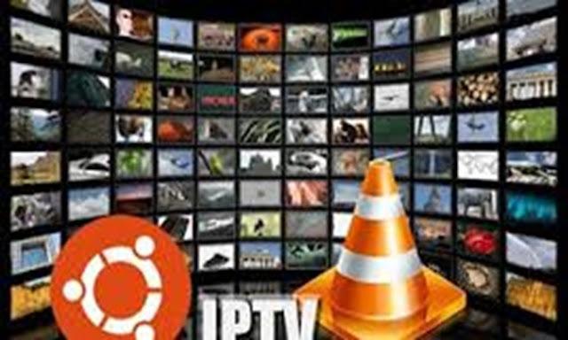 free iptv links m3u8 playlist 29-05-2017